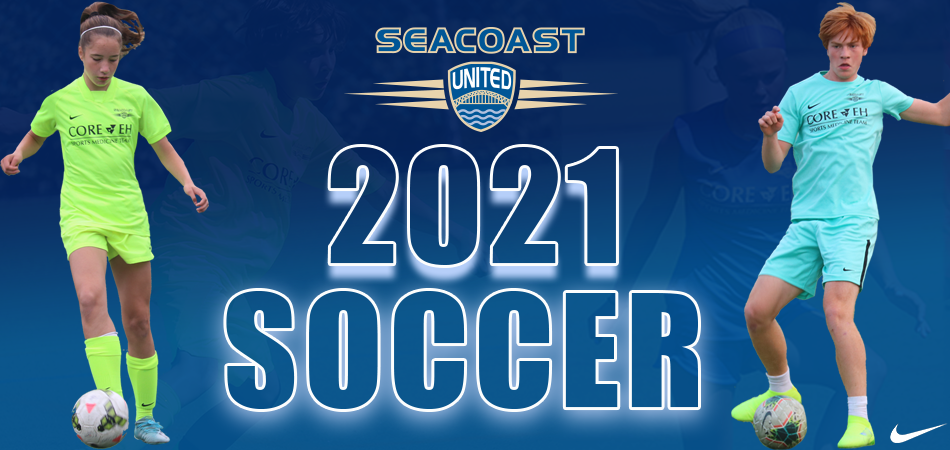 INTERESTED IN JOINING SEACOAST UNITED?