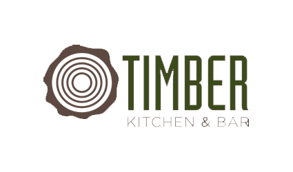 Timber Kitchen & Bar