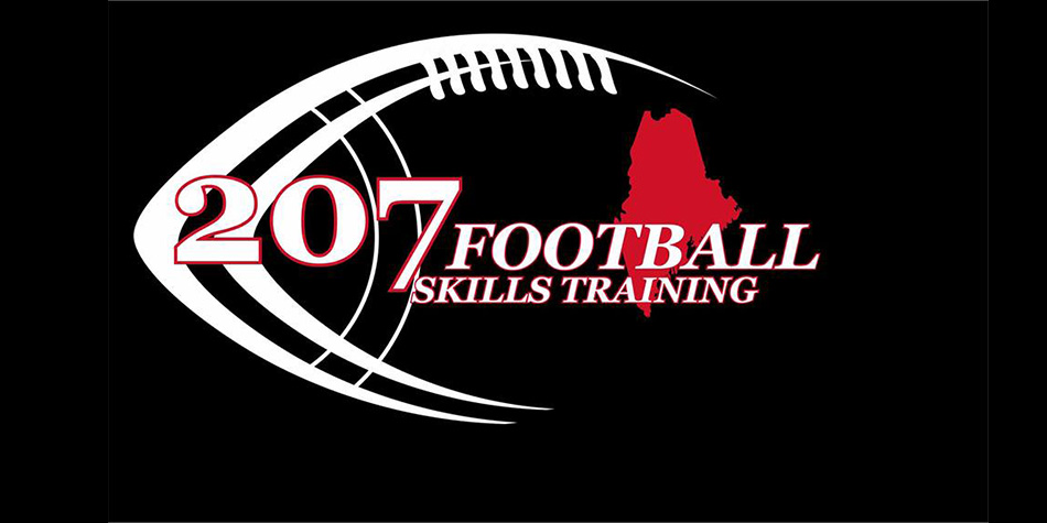 207 FOOTBALL SKILLS TRAINING