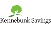 Kennebunk Savings